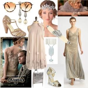 The great gatsby movie 2013 fashion style jpg w 300 amp h 300